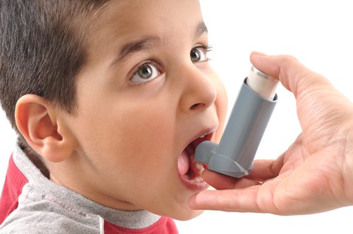 boy_with_inhaler